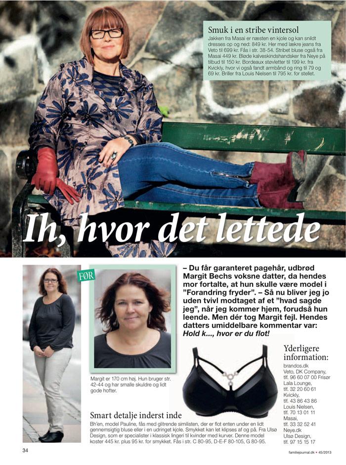 Presse-fam-journalen-uge-43,-2013-lille