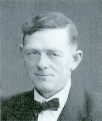 Christian Ulso