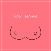FAST BARM
